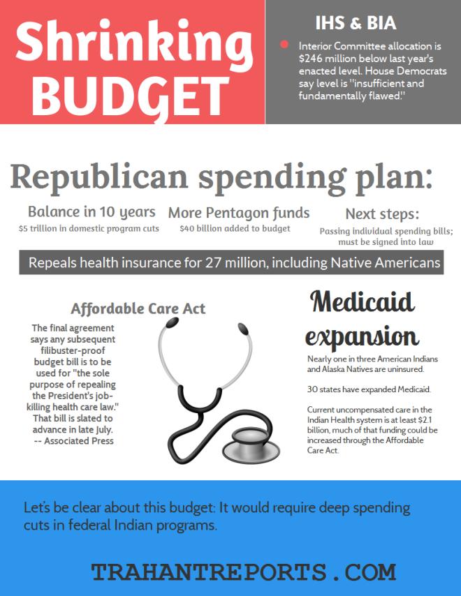 Budgetchart3a
