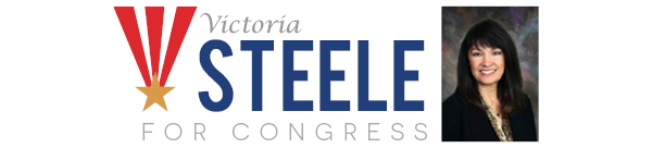 steele_for_congress_header