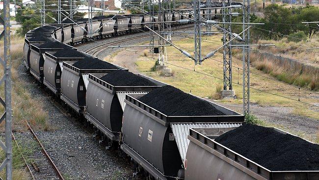 Coal_Trains