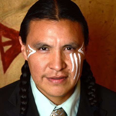 chase_iron_eyes_photo